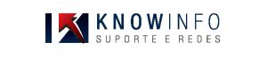 KnowInfo| Suporte e Redes